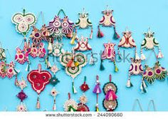 Sell your handicrafts online by creating your online store with all the modern and desired features in it.