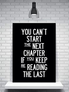 Best Inspirational  Quotes About Life    QUOTATION – Image :    Quotes Of the day  – Life Quote  He told me we are closing the book and burning it… he will bring the gasoline! All about it baby!  Sharing is Caring – Keep QuotesDaily up, share this quote !  - #Life https://quotesdaily.net/life/quotes-about-life-he-told-me-we-are-closing-the-book-and-burning-it-he-will-bring-the-gasoline/