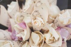 Jerri Jarmeh Photography - Weddings