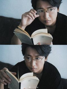 ^^ Ninomiya Kazunari, 26 November, Singer, Guys, Singers, Sons, Boys