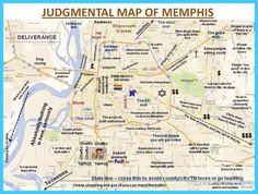 What Vintage map of Memphis blueprint Perfect for Anyone who