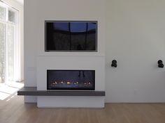 Design Build - Weintraub - Snowmass - Interior