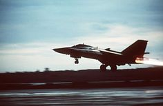 1986 United States bombing of Libya-- code-named Operation El Dorado Canyon, comprised air strikes by the United States against Libya on Tuesday, 15 April 1986. The attack was carried out by the U.S. Air Force, U.S. Navy and U.S. Marine Corps via air strikes, in retaliation of the 1986 Berlin discotheque bombing. There were 40 reported Libyan casualties, and one U.S. plane was shot down. One of the Libyan dead was a baby girl, who was reported to be Gaddafi's daughter, Hanna Gaddafi.