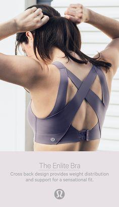 For More  lingerie & nightwear      Click Here http://moneybuds.com/Lingerie/