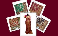 Jaipuri traditional georgette border saree in beauitful vibrant colours with sequins, stones or beads embroidery on block print.  Perfect for weddings, birthdays and parties. we supply Indian, Pakistani, women's, exclusive, party wear sarees, wedding, Bollywood theme, designer, fancy, Exclusive, Latest, Cheap, saris worldwide like Hungary, Morocco, Philippines, Australia, Fiji. Netherland, Canada, Ottawa, , holland, paris,Denmark, Switzerland, Belgium,,  Sydney,  Singapore,  Malaysia…