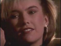 Onda Vaselina - Mirame a los Ojos - YouTube