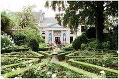 Museum van Loon | anouschka_rokebrand_bruidsreportages_1756