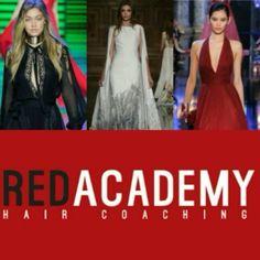 www.rudyponts.com.br  O Haute Couture 2017 já começou no Europe Catwalk. Red Academy Está acompanhando.  THE RED HOT TRENDS SS17  #Togheter #We #Love #Beautiful #Art  #cabelos #hair #beleza #cabelo #beauty #blond #hairstyle #instahair #moda #cachos #fashion #top #salao #luxo #brasil #diva #blog #hairstylist #salaodebeleza #cabeleireiro #aquinosalao #colorlover #colorlovers
