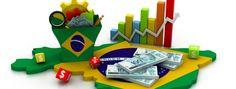 http://www.estrategiadigital.pt/comercio-eletronico/ - Na última década, o papel da Internet no Brasil e no mundo ficou confirmado: a web tornou-se num importante meio de comunicação, interação social e, acima de tudo, numa valiosa fonte de informação. Assim, é muito provável que um negócio inserido neste contexto, ajustado através de estratégias bem pensadas, tenha tudo para dar certo.