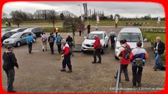 Rouveen 21.3.2015 Zwarte Dennentocht SWOS - 106611875037268196261 - Picasa Webalbums