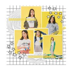 """""""Russian Roulette Photo Teaser"""" by zofficial on Polyvore featuring art"""
