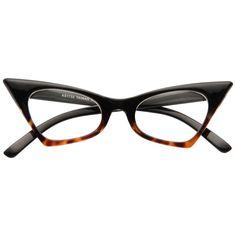 Round Lens Sunglasses, Cute Sunglasses, Sunglasses Women, Fake Glasses, Cat Eye Glasses, Glasses Frames, Brown Glasses, Fashion Eye Glasses, Glasses Online