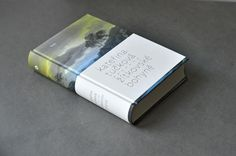 Kateřina Tučková: Žítkovské bohyně #bookdesign