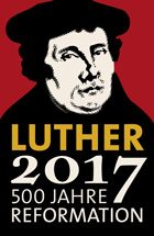 Explore Reformation history and the life and influence of Martin Luther. Lands of Luther Reformation tours to Wittenberg, Eisleben, Wartburg Castle, Erfurt Martin Luther King, Reformation Sunday, New Age, Martin Luther Reformation, Protestant Reformation, Jesus Christus, Religion, Lutheran, Kirchen