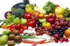 healthy food - Google Search