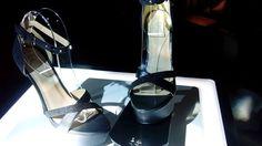 Cloé con cristales Swarovski