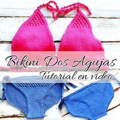 http://www.patronesgratisdetejido.com/search/label/Bikini