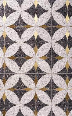 Floor Texture, Tiles Texture, Marble Texture, Floor Patterns, Wall Patterns, Bar Tile, Foyer Flooring, Bathroom Design Luxury, Colour Pallete