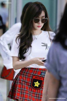 tiffany snsd  #Snsd #tiffany #Girlsgeneration  #Kpop  #Fashion #Girls