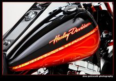 harley logo flames - Google Search