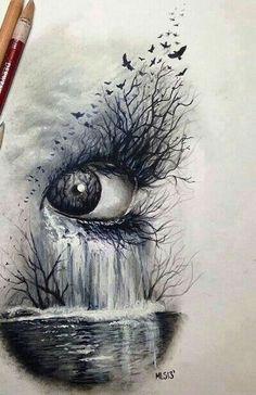 good-drawing-ideas-martin-omalley