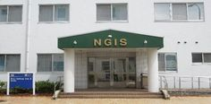 Sasebo, Japan, Navy Hotels for TDY and Leisure Lodging -- Navy Gateway Inns & Suites-Stayed here when we first arrived in Japan. Sasebo Japan, Marine Bases, Rv Sites, Beautiful Places To Live, Lodges, Sailor, Hotels, Cottage