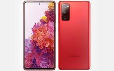 Voici une belle affaire de la part du site Cdiscount qui propose le modèle 2021 du Galaxy S20 FE à un bon prix. Le smartphone 4G de Samsung passe en effet sous la barre des 410 euros. Focus sur ce...
