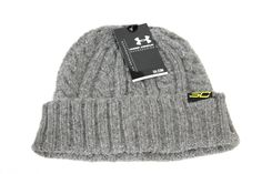 Under Armour Men's SC30 Curry Beanie Hat True Gray Heather OS for just $23.99  #shoxsuperfly #cleats #northfacebeanie #cleats… #20% #nikeshox #teamsport #20%shoeco #nikerunning #soccershoes