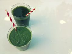 vegetar.:+Sumo+e+Batido+verdes,+e+sexys!!!!++:::+Green+and+s...