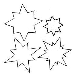 vorlage sterne falten 388 malvorlage stern ausmalbilder kostenlos vorlage sterne falten zum. Black Bedroom Furniture Sets. Home Design Ideas