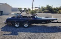 Boat Transport, Hull Boat, Flat Bottom Boats, Boat Decals, Ski Boats, Speed Boats, Boat Parts, Cool Cars, Badass