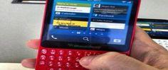 BlackBerry R10 Nasıl Olacak? http://www.neolsunki.com/4589-blackberry-r10-nasil-olacak.html #r10 #BlackBerry