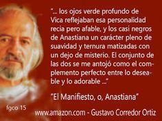 Gustavo Corredor Ortiz: Gustavo Corredor Ortiz Frases 15