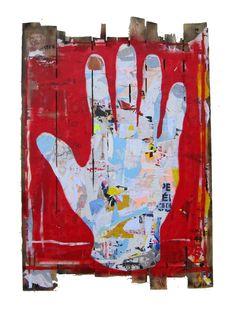 - Galerie W - Galerie d'Art contemporain à Paris