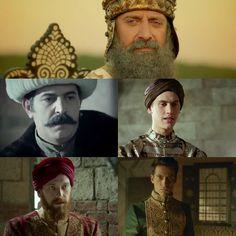 muhtesem_yytimsOur Sultan