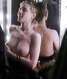 Naked butt images of anne heche think