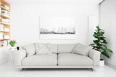apartamento 62 de andrzej chomski - foto andrzej chomski (8)