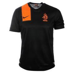 Holanda Uniforme 2 2012 - Paesi Bassi -  Netherlands - holland, - futebol, football, soccer, voetbal, calcio