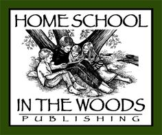Learning about U. elections is fun with these lapbook paks from Homeschool in the Woods! History Activities, Teaching History, Story Of The World, Homeschool Curriculum, Homeschooling Resources, Learning Resources, Fun Learning, Help Teaching, Industrial Revolution