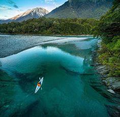 Photo taken in New Zealand