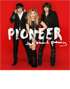 The Band Perry | Official Site
