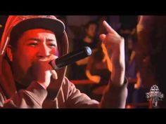Craker vs Case (Octavos) Red Bull Batalla de los Gallos 2015 México. Final Nacional. -  Craker vs Case (Octavos)  Red Bull Batalla de los Gallos 2015 México. Final Nacional. - http://batallasderap.net/craker-vs-case-octavos-red-bull-batalla-de-los-gallos-2015-mexico-final-nacional/  #rap #hiphop