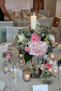 The entire Flower Design team have been looking forward to this wedding for ages, Ellie and her gorgeous Mum Sally have been wonderful to l. Persian Wedding, Wedding Table Flowers, Table Centers, Flower Designs, Wedding Day, Tower, Weddings, Table Decorations, Bird