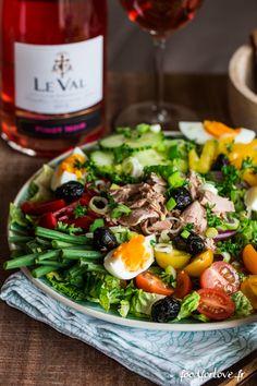 salade nicoise vinadeis-9