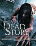 Dead Story – Ölmüş Hikaye izle | Film izle, Hd Film izle, Güncel Filmlerin Adresi #fullfilmvakti #filmizle