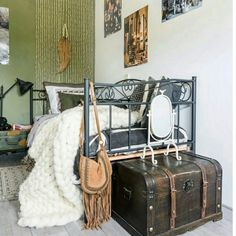 Single and sober hookup slaapkamer ideeen