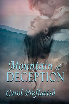 Buy Mountain of Deception by Carol Preflatish and Read this Book on Kobo's Free Apps. Discover Kobo's Vast Collection of Ebooks and Audiobooks Today - Over 4 Million Titles! Cozy Mysteries, Teaching English, Book Lists, My Books, Novels, Romance, Author, Shit Happens, Movie Posters