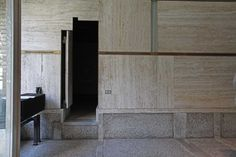 Image result for querini stampalia carlo scarpa concrete