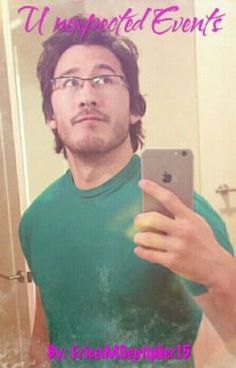 Markiplier x reader fanfic wattys2015 quot on wattpad fanfiction