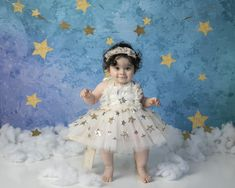 backdrops for photographs Original Belle Threads Design Most Popular: by sizes: 5 ft by 5 ft by 5 ft by 7 ft by 5 ft by 8 ft by -Steam to Creative Halloween Costumes, Baby Halloween, Twinkle Twinkle Little Star, Pink Princess, Sequin Top, Stars And Moon, Toddler Fashion, Business Women, Tutu